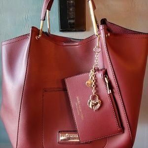 VIOLET Women's Bag